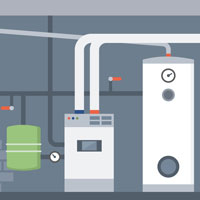 Furnaces vs. Boilers: Do You Know the Difference?